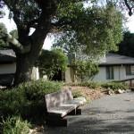 2600 Ardilla Road, Atascadero, CA 93422