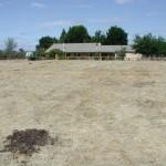 Rancho La Loma Linda 5125 Butters